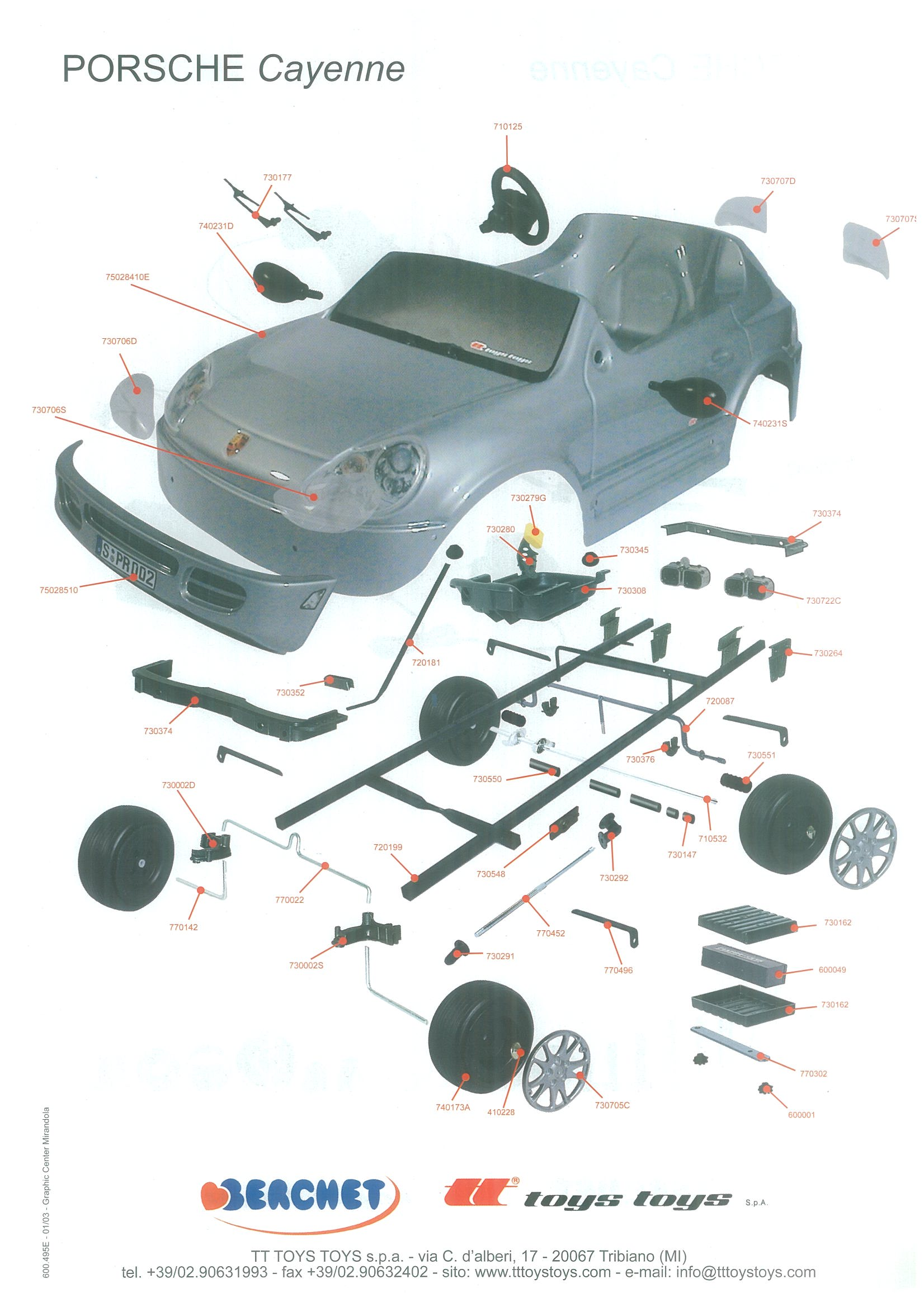 Structure A Car Diagram Wiring Diagram Page