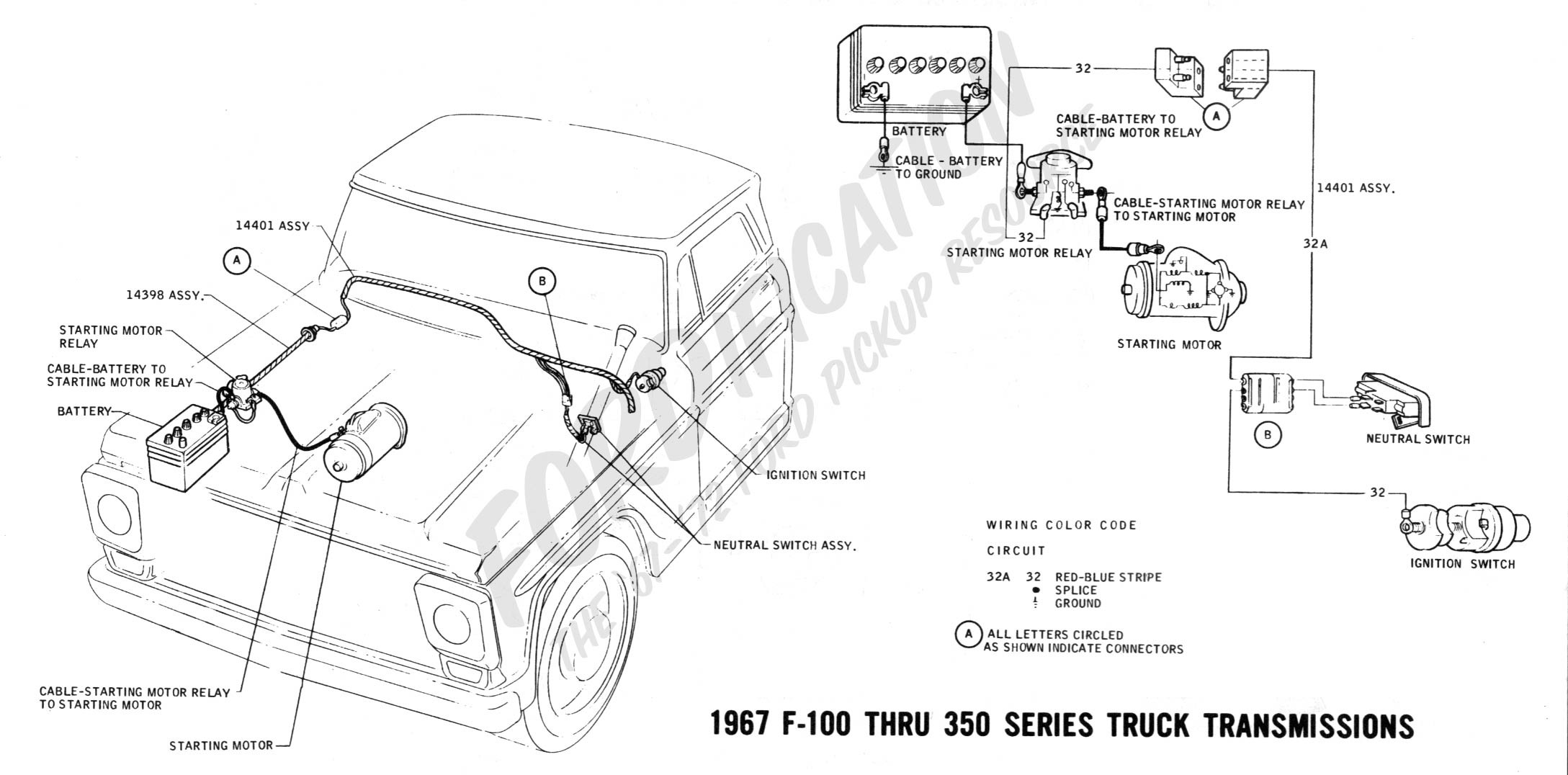 Chevy Truck Wiring Diagram Voltage Regulator Circuit Diagram 1966 Ford